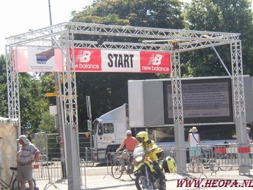 18-07-2006    4 Daagse   Nijmegen   (62)