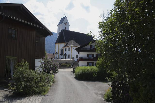 Raubling church_2