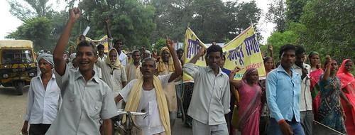 Mishrith_Protest_9_13 | by sangtin002