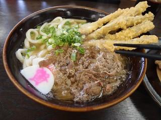 sukesan020 | by toshifukuoka