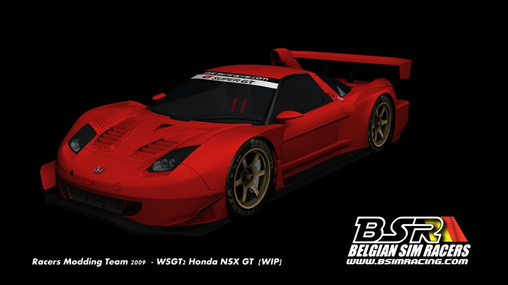 WSGT2-NSX_Front_WIP