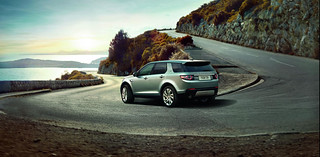 Land-Rover-Discovery-Sport-2014-20