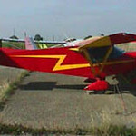 701-zz