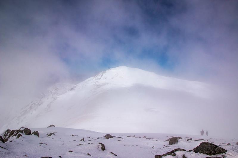 20160321-木曽駒ヶ岳(雪山)-0343.jpg