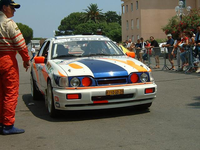 2003 Rallye Costa Verde036