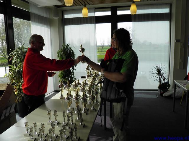 24-03-2012 rs'80 Bleiswijk 25 Km  (99)