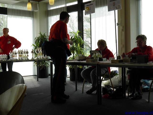 24-03-2012 rs'80 Bleiswijk 25 Km  (113)