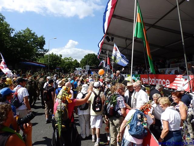 2013-07-19 4e Dag Nijmegen  (81)