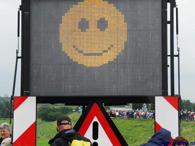 17-07-2012 1e dag Nijmegen (99)