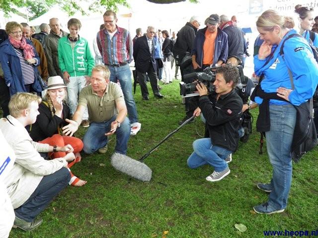 16-07-2012  Blokje  Nijmegen  (44)