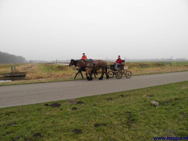 03-03-2012   Voorschoten       25 Km (25)