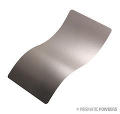 Charcoal Grey PTS-5792
