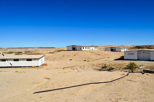 africa arandis day580 mine mining namibia riotinto rössing rössingmine uranium freewheelycom jbcyclingafrica