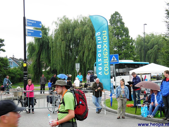 17-07-2012 1e dag Nijmegen (42)