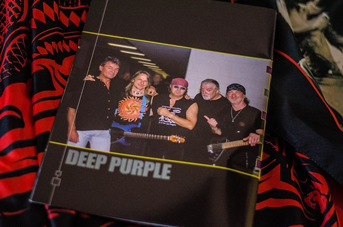 Deep Purple (16)