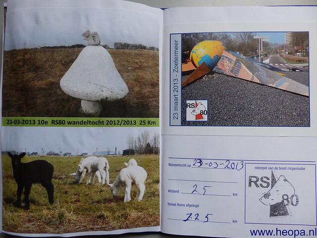 23-03-2013  Zoetermeer (99)