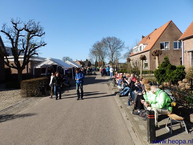 20-04-2013 Geldermalsen 33 km  (42)