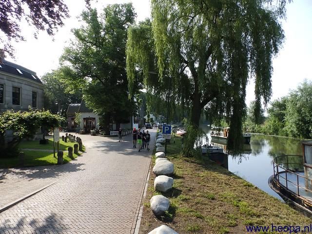 06-07-2013 Utrecht 37.5 Km (37)
