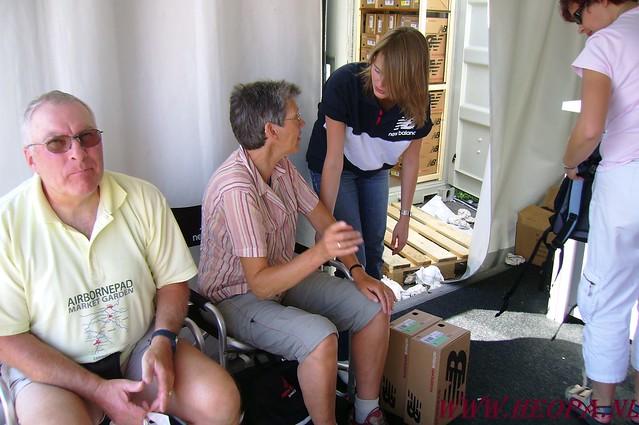 14-07-2008  Verkennisdag  (8)