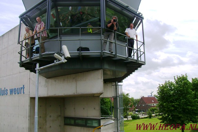 2008-07-16 2e wandeldag  (70)