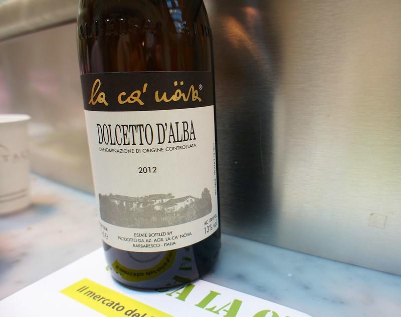 wine-bottle-langhe-cr-brian-dore