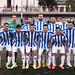 J4   FC Martinenc vs Santfeliuenc FC