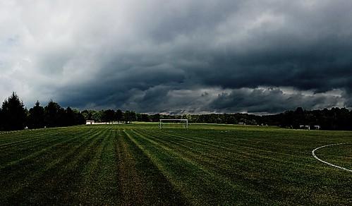 cloudsdarkstormsky