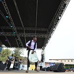 Amani Festival 2014 - Maguru - Rwanda