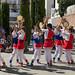 Festa Major Sitges 2014 - Sortida de les 2