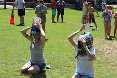 Junior #2 Summer Camp 2014 (16 of 138)