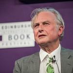 Richard Dawkins |