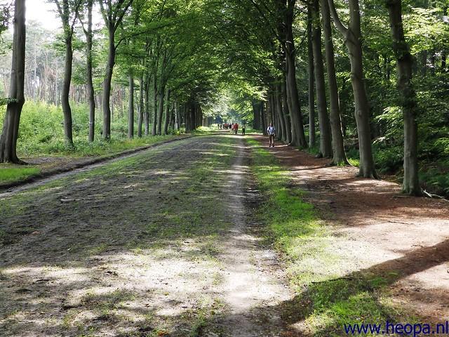 2014-06-07 Breda 30 Km. (27)