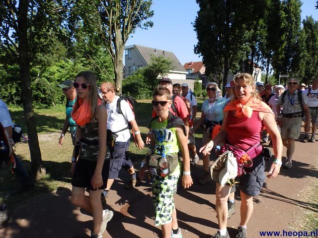 2013-07-18 3e Dag Nijmegen (17)