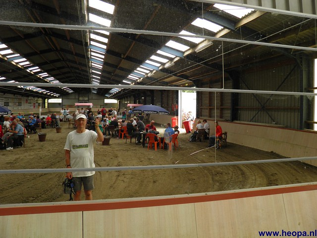 23-06-2012 dag 02 Amersfoort  (64)