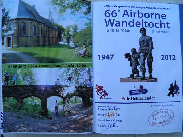 66e Airborne 40 Km (98)