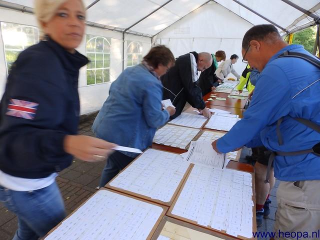 22-06-2013 Amersfoort  30 Km  (1)