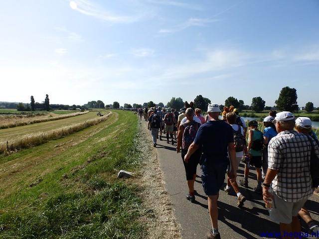 2013-07-18 3e Dag Nijmegen (23)