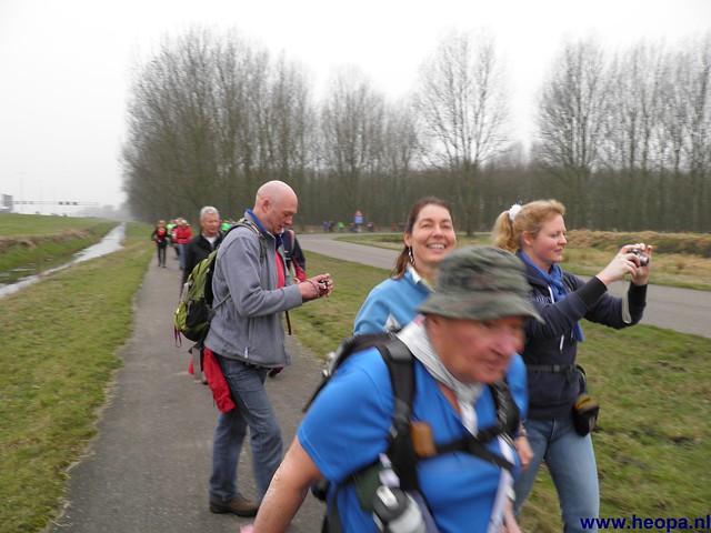 03-03-2012   Voorschoten       25 Km (24)