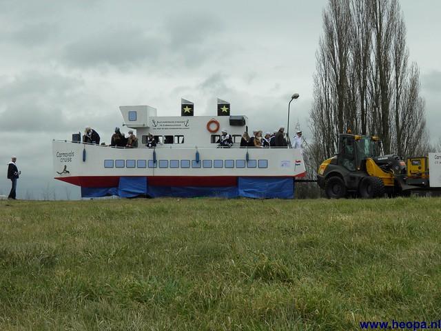 18-02-2012 Woerden (71)