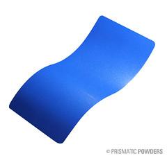 Cambridge Blue PMB-1031