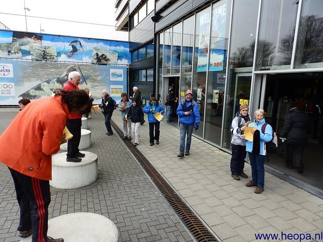 23-03-2013  Zoetermeer (7)