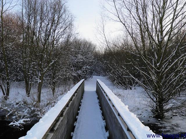 16-01-2013 Blokje wandelen 7.5 Km (38)
