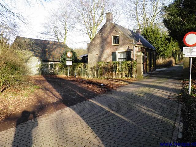 12-01-2013 Den Haag 25 km JPG (57)