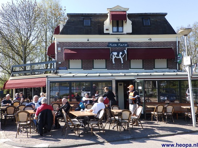 04-05-2013 A.W.V. Aalsmeer (44)