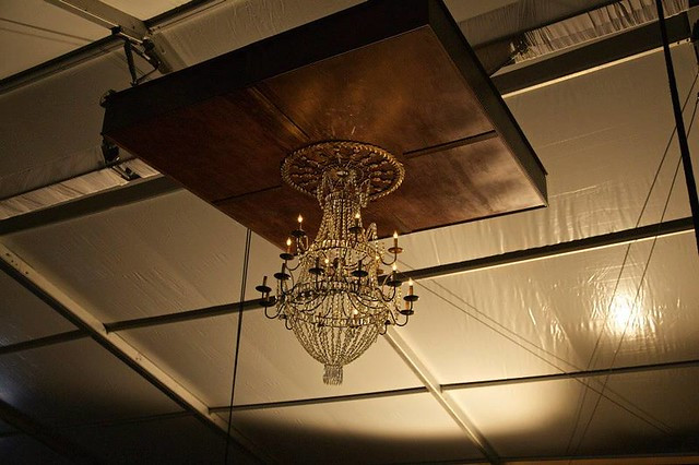 Chandelier Treatment (2)