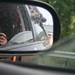 2014-07-19 Driving