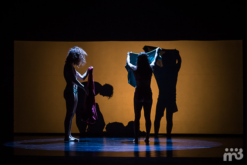 2014-07-06_Alex_Theatre_Chilie-5690