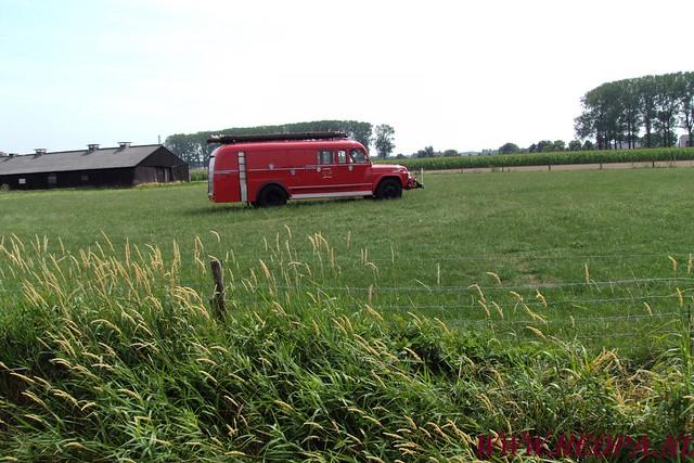 21-07-2010       2e Dag  (55)