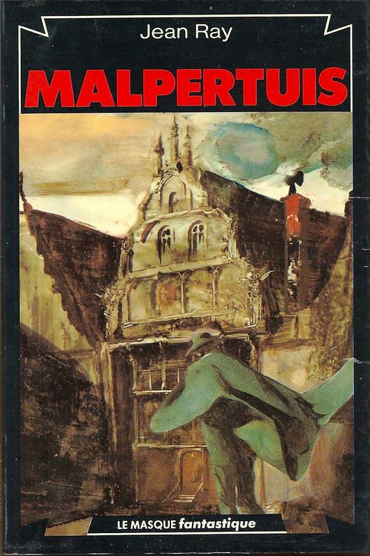 jean-ray-MALPERTUIS-1943-1978