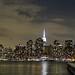 Embracing NYC 2014